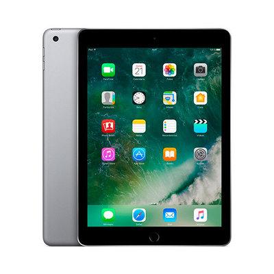 """Apple iPad de 9,7"""" Wi-Fi"""