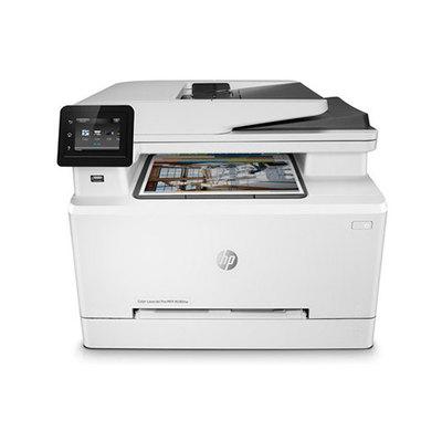 HP Color LaserJet Pro MFP M280nw - impresora multifunción - color