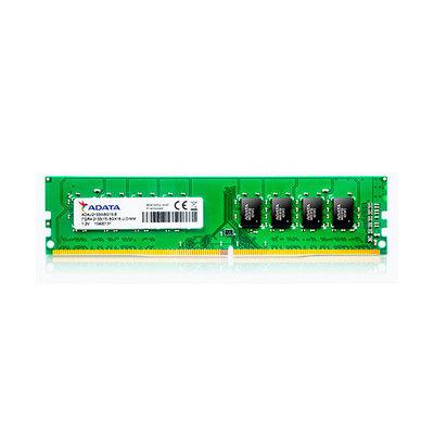 Dimm Adata 8GB DDR4 2133Mhz Premier Series