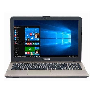 ASUS VivoBook Max X541SA XO041T