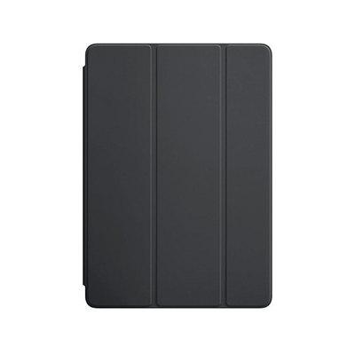 Apple Smart cubierta de pantalla para tableta