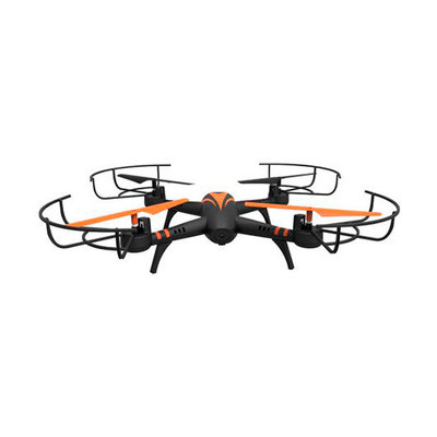DRONE MIDRONE SKY 120 HD 720P 33X33