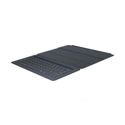 Apple Smart - caja de teclado y folio - Español