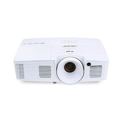 Acer H6519ABD - proyector DLP - portátil - 3D