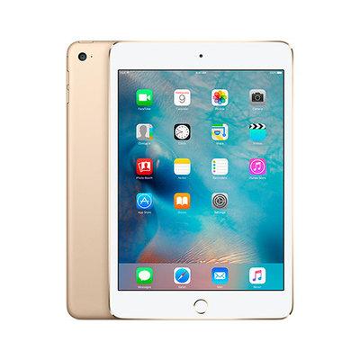 """Apple iPad mini 4 Wi-Fi - tableta - 128 GB - 7.9"""""""
