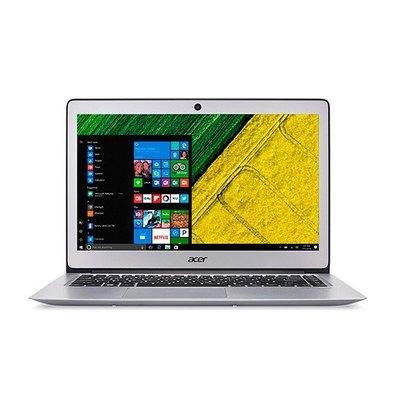 Acer Swift 3 SF314-51-30QN