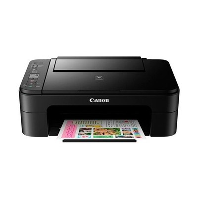 Canon PIXMA TS3150 - impresora multifunción - color