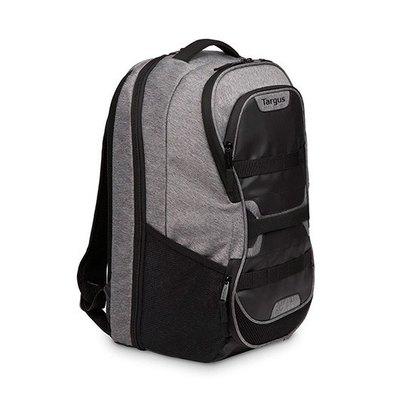 Targus Fitness - mochila para transporte de portátil