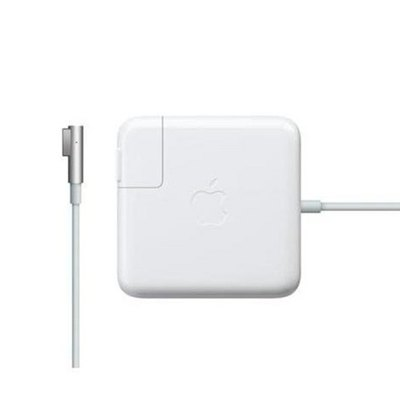 Apple MagSafe - adaptador de corriente - 60 vatios