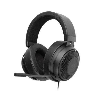 Razer Kraken Pro - v2 - auricular