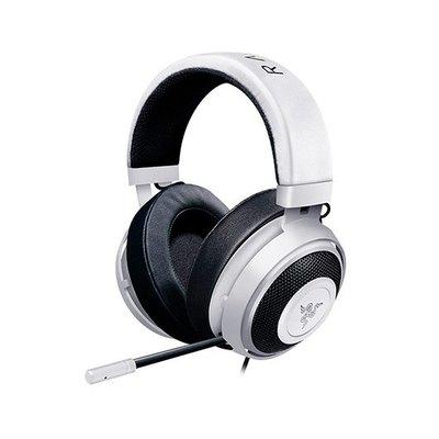 Razer Kraken Pro V2 - Oval - auricular
