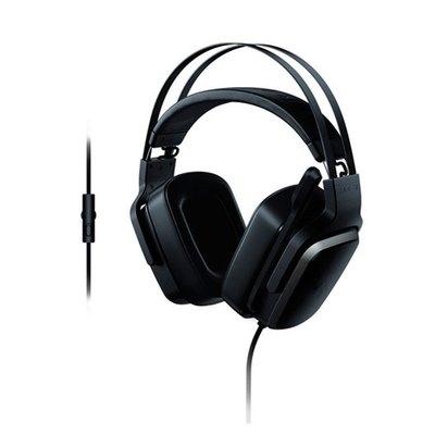 Razer Tiamat 2.2 - v2 - auricular