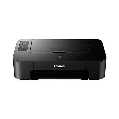 Canon PIXMA TS205 - impresora - color - chorro de tinta