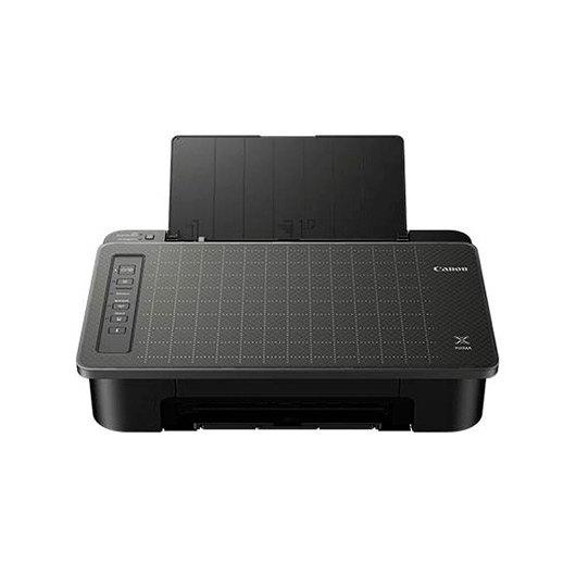 Impresora Canon Pixma Ts305