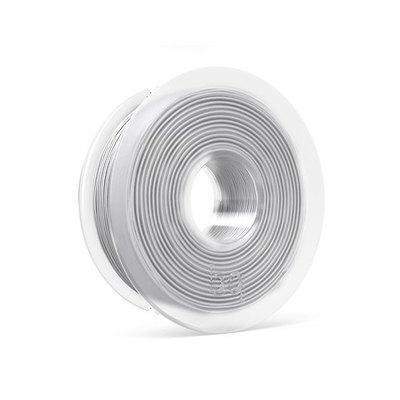 bq - blanco puro - filamento PLA