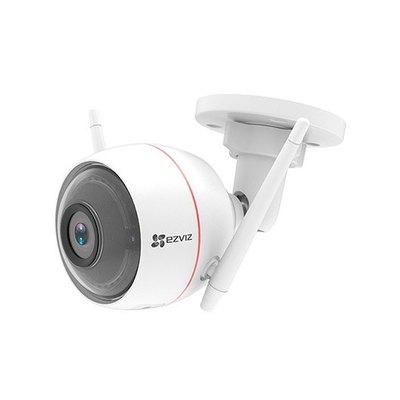 EZVIZ Husky Air - cámara de vigilancia de red