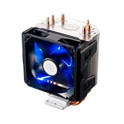 Cooler Master Hyper 103 RR-H103-22PB-R1 - disipador para procesador