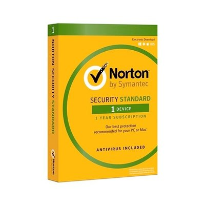 NORTON SECURITY STANDARD 3.0 ES/NORTON WIFI PRIVACY 1.0 ES 1 USER 1   DEVICE SPECIAL CARD MM BUNDLE