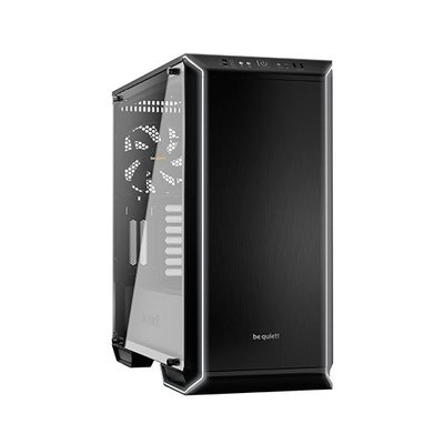 be quiet! Dark Base 700 - media torre - placa ATX extendida