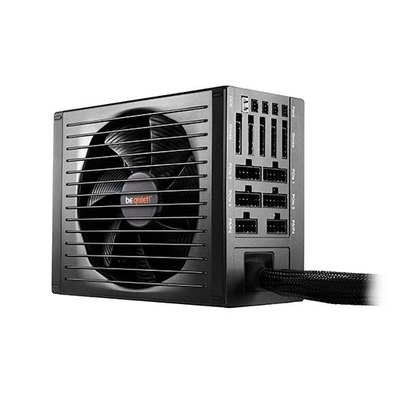 be quiet! Dark Power PRO 11 1200W - fuente de alimentación - 1200 vatios