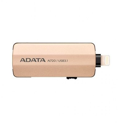 ADATA i-Memory AI720 - unidad flash USB - 32 GB