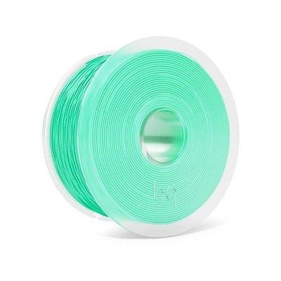 PLA bq Turquoise 1Kg