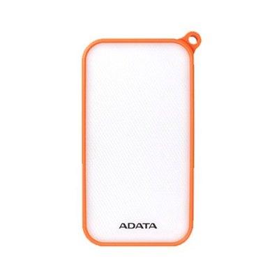 ADATA D8000L - cargador portátil - Li-pol