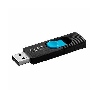 ADATA UV220 - unidad flash USB - 16 GB