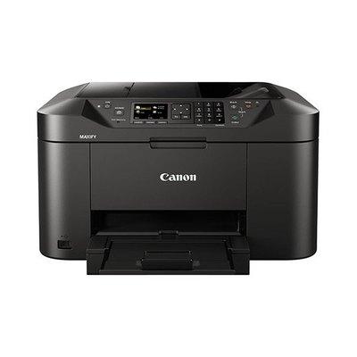 Canon MAXIFY MB2150 - impresora multifunción - color