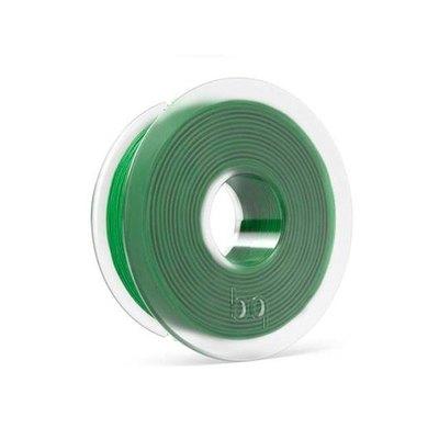 bq - hierba verde - filamento PLA