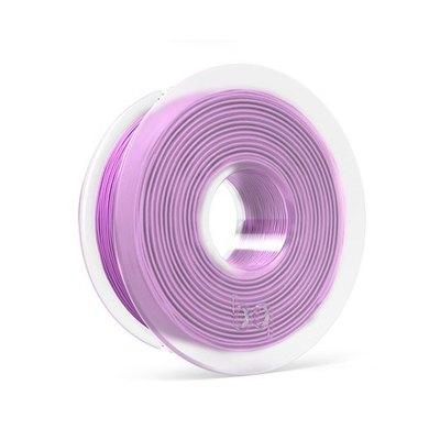 bq - violeta - filamento PLA