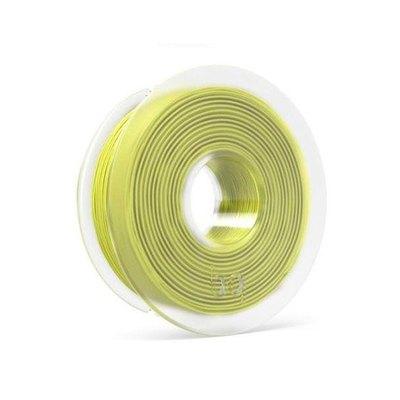 bq - amarillo azufre - filamento PLA