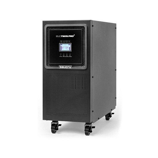 Sai/Ups 5000Va Salicru Slc 5000 Twin Pro2 Online