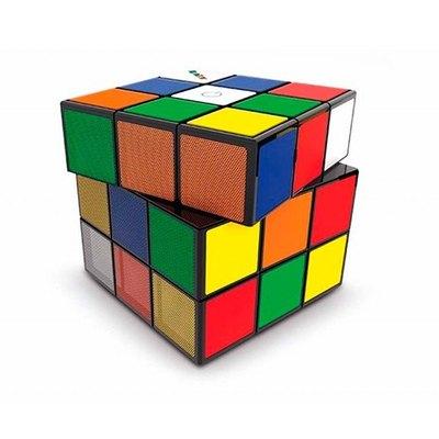 Bigben Interactive Rubik
