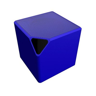Bigben Interactive - altavoz - inalámbrico