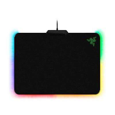 Razer Firefly Hard Gaming Mouse Mat - alfombrilla de ratón