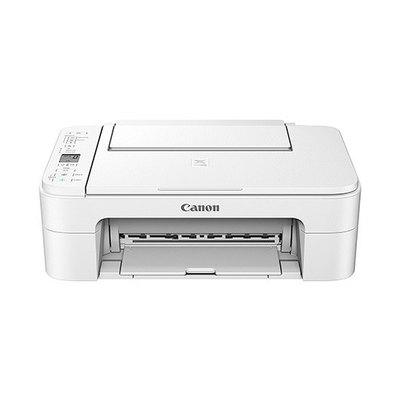 Canon PIXMA TS3151 - impresora multifunción - color