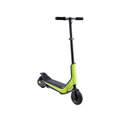 SCOOTER ELECTRICO SKATEFLASH SKESCOOTERGREEN VERDE