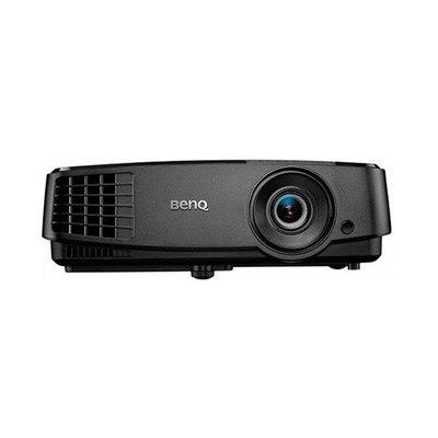 BenQ MX507 - proyector DLP - portátil - 3D