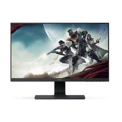 """BenQ GL2580H - monitor LED - Full HD (1080p) - 24.5"""""""