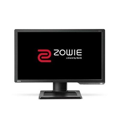 "BenQ ZOWIE XL Series XL2411P - eSports - monitor LED - Full HD (1080p) - 24"""