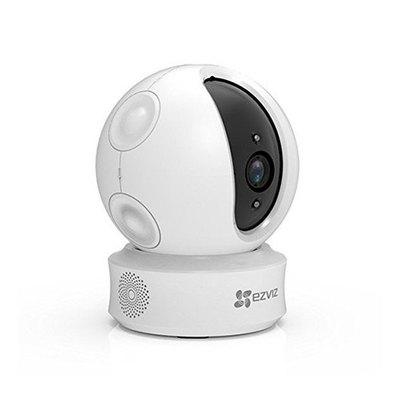 EZVIZ ez360 - cámara de vigilancia de red