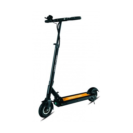 SCOOTER ELECTRICO SKATEFLASH SKURBAN 2.0