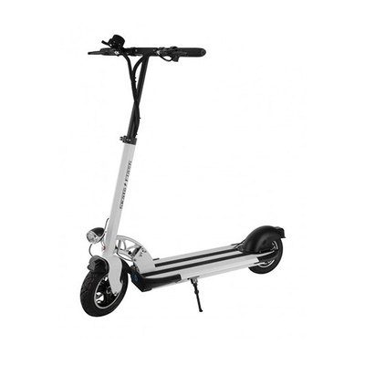 SCOOTER ELECTRICO SKATEFLASH SK URBAN 3.0