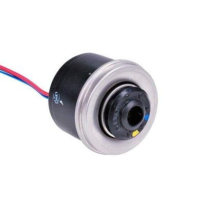Verbatim 2.1 Multimedia Portable Speaker System