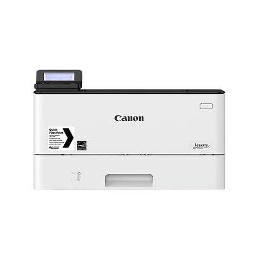 Impresora Canon Laser I-Sensys Lbp214Dw