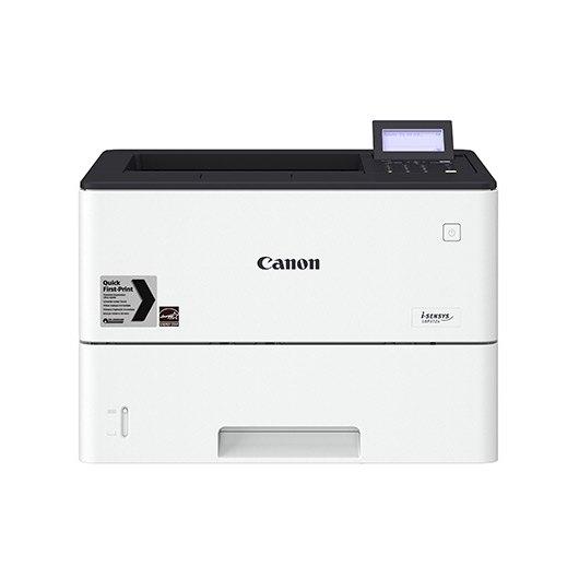 Impresora Canon Laser I-Sensys Lbp312X