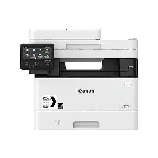 Impresora Canon Laser Multif. I-Sensys Mf429X