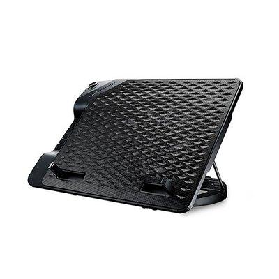 Cooler Master Notepal ERGOSTAND III - soporte para ordenador portátil