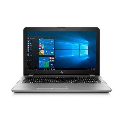 """HP 250 G6 - 15.6"""" - Core i5 7200U - 8 GB RAM - 256 GB SSD"""